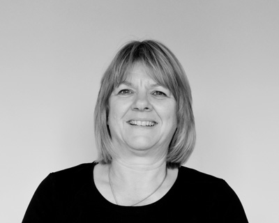 Hilary Willoughby Director of Employee Benefit Solutions Ltd.